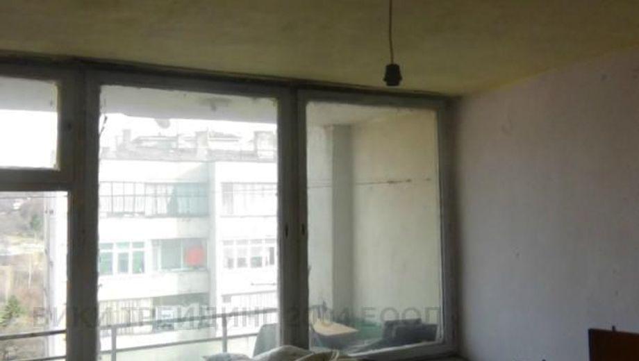 двустаен апартамент троян gtjsvydm