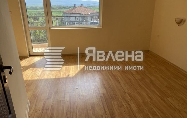 двустаен апартамент тънково 4cesvapk