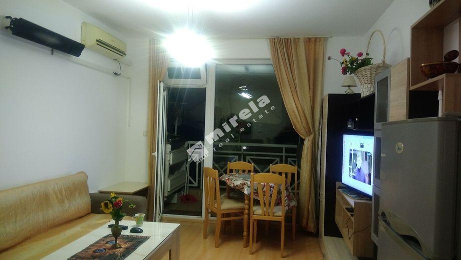 двустаен апартамент тънково 5avx2617