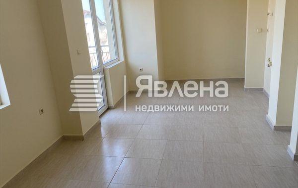 двустаен апартамент тънково 8ew32pdf