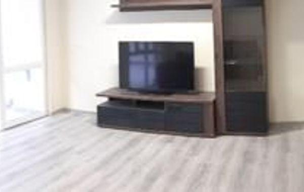 двустаен апартамент хасково 12782396