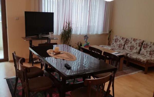 двустаен апартамент хасково y6rx95ne