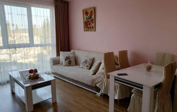 двустаен апартамент хисаря gb5d456d