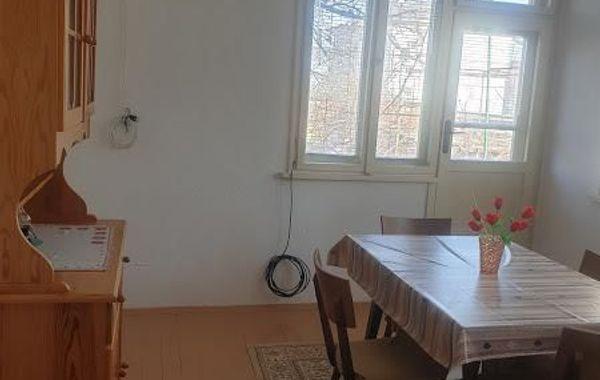 двустаен апартамент хисаря qtwl8lkq