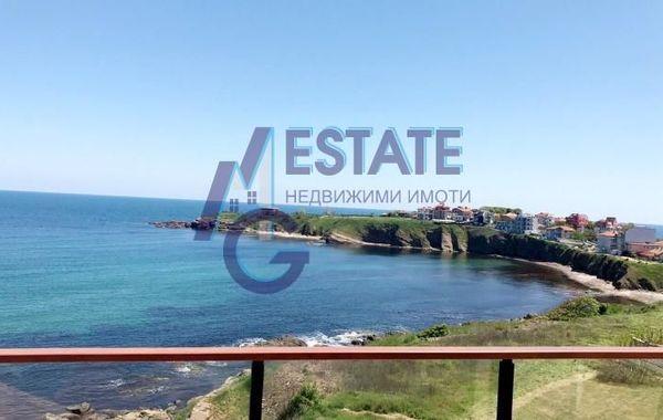 двустаен апартамент царево 7587kmes