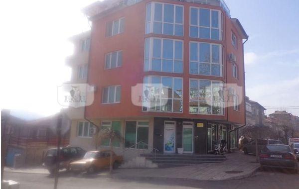 двустаен апартамент царево akws7bjc