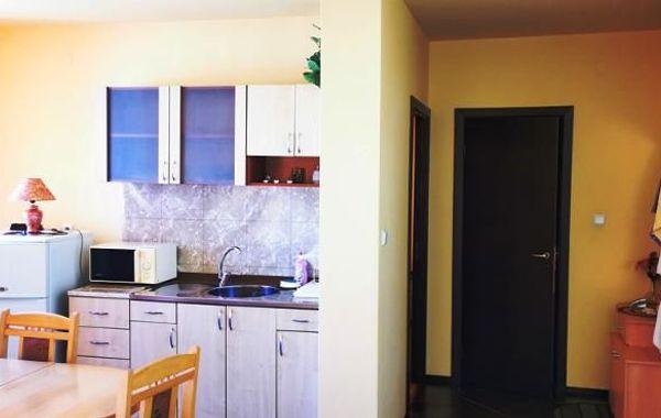 двустаен апартамент царево bhk6eeqp