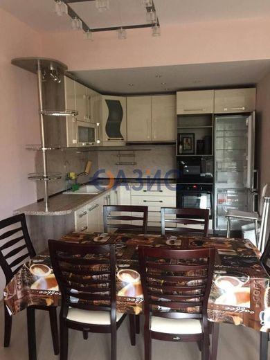 двустаен апартамент царево gpvrs2u3