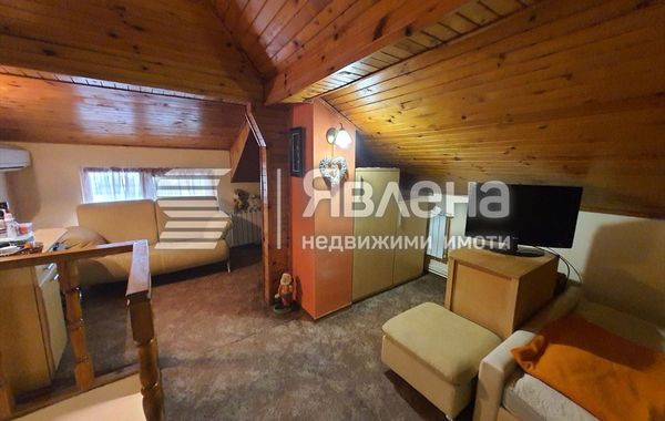 двустаен апартамент царево hdtfdqej