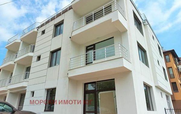 двустаен апартамент царево k4w8g919