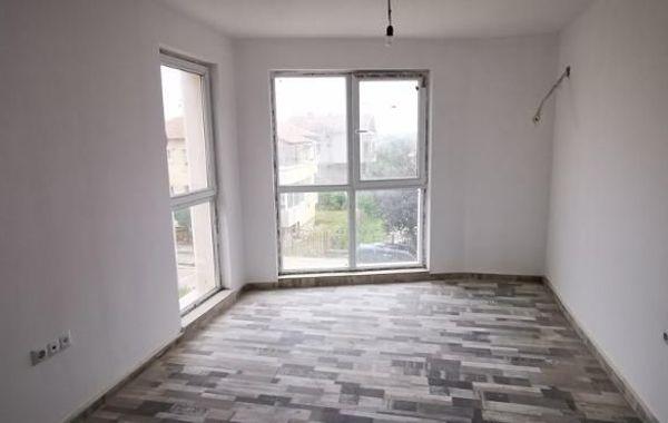 двустаен апартамент царево l35sa73v