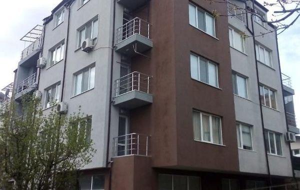двустаен апартамент царево pn3tn5f4
