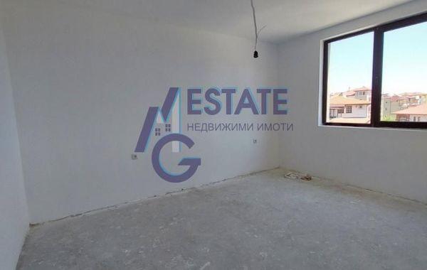 двустаен апартамент царево r935ey75
