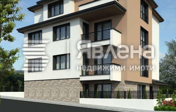 двустаен апартамент царево smp127re