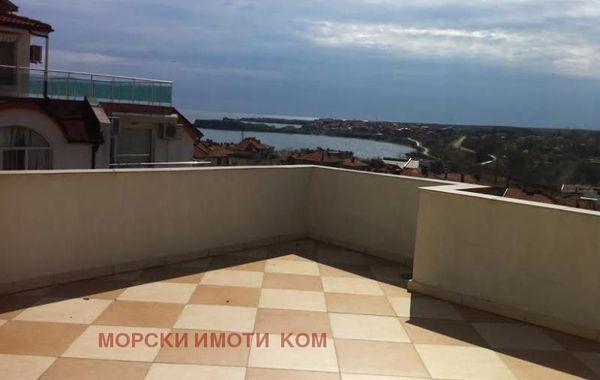 двустаен апартамент царево u2bd9v21
