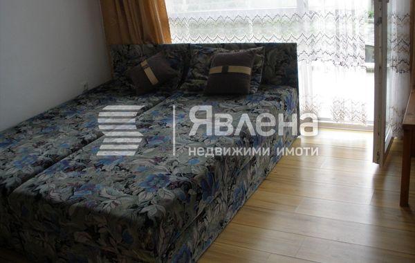 двустаен апартамент царево x8w51n1g