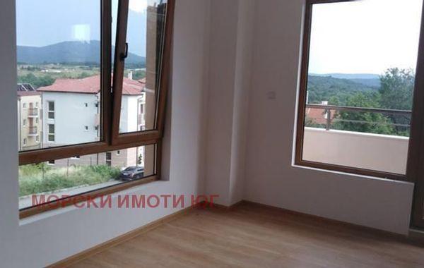 двустаен апартамент царево xub1wkqh