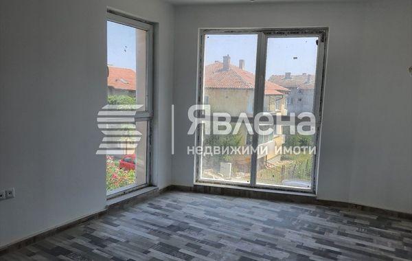 двустаен апартамент царево ycrl23ud