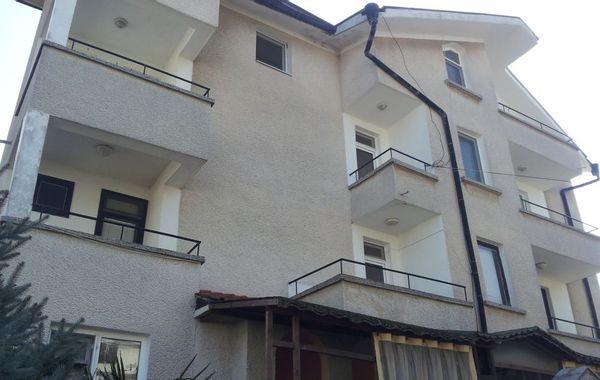 двустаен апартамент черноморец 4xlqpqrg
