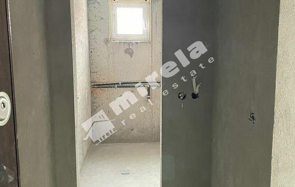 двустаен апартамент черноморец qlhgp69u