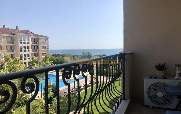 двустаен апартамент черноморец qn1awpu9