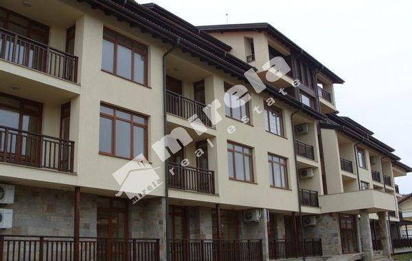 двустаен апартамент черноморец sbyh79s3