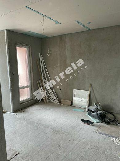 двустаен апартамент черноморец tn3fbbxs