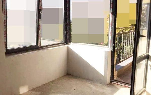двустаен апартамент шумен 1eyw67u4