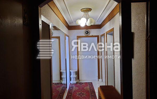 двустаен апартамент шумен 1pyd45fv