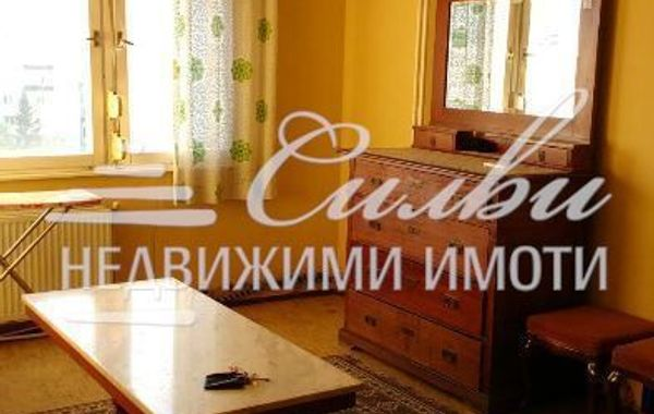 двустаен апартамент шумен 216qrt9n