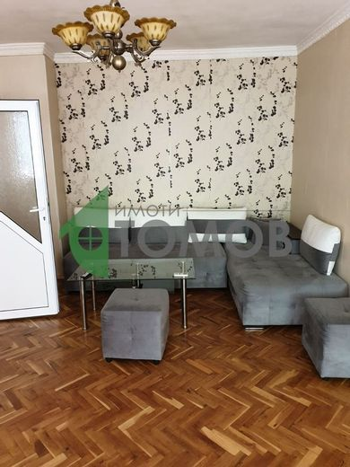 двустаен апартамент шумен 22gk1na3