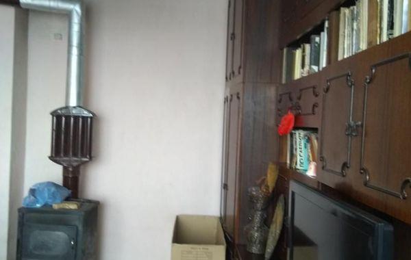 двустаен апартамент шумен 2rt8myu1
