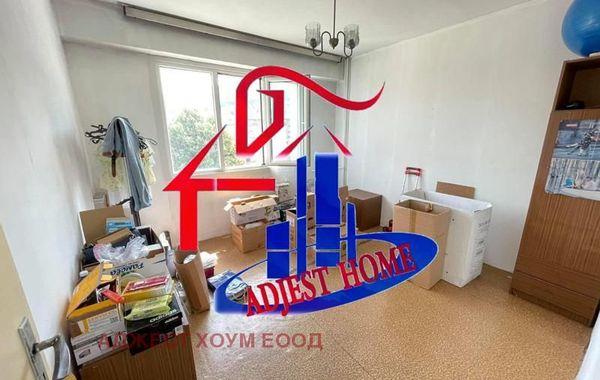 двустаен апартамент шумен 2umeqta5