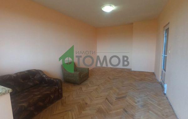 двустаен апартамент шумен 3555drvv