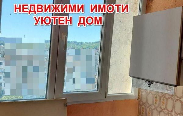 двустаен апартамент шумен 3573w9a2