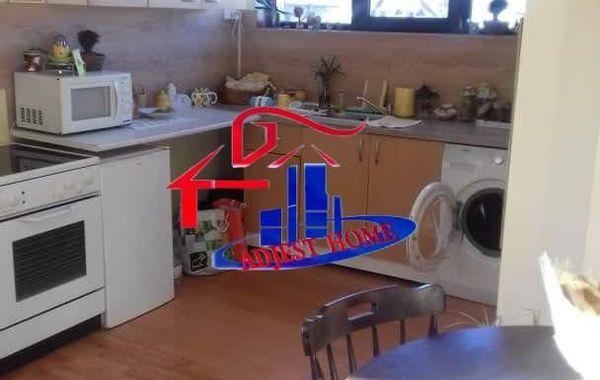 двустаен апартамент шумен 3tgs9vlk