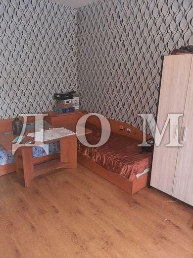 двустаен апартамент шумен 4417yh6l