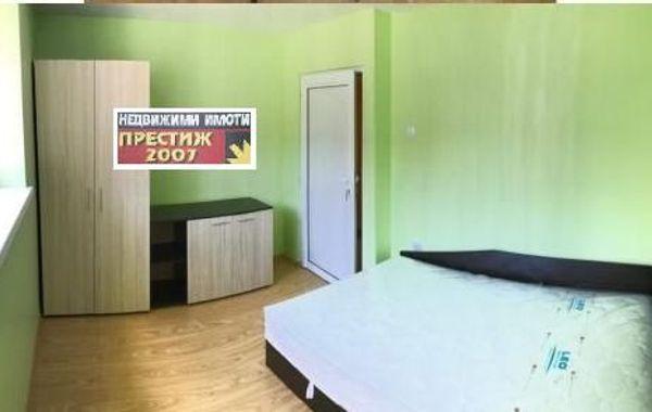 двустаен апартамент шумен 44cts8n1