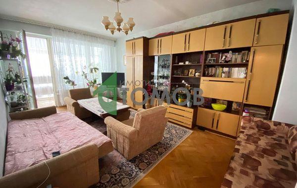 двустаен апартамент шумен 4h24a63h