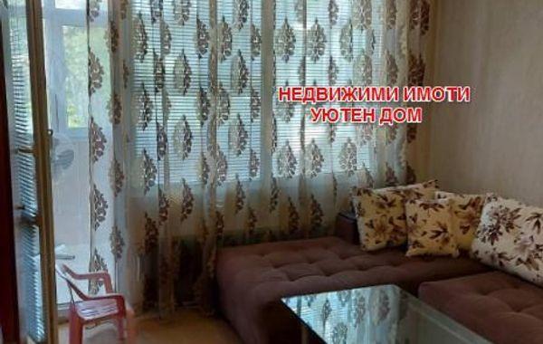 двустаен апартамент шумен 4hml69ab