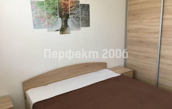двустаен апартамент шумен 5jc4b32k