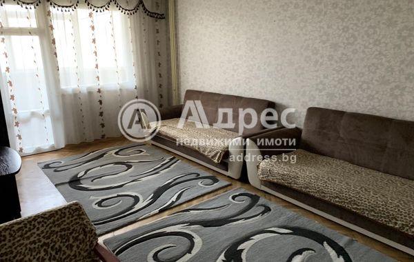 двустаен апартамент шумен 5masr2pa