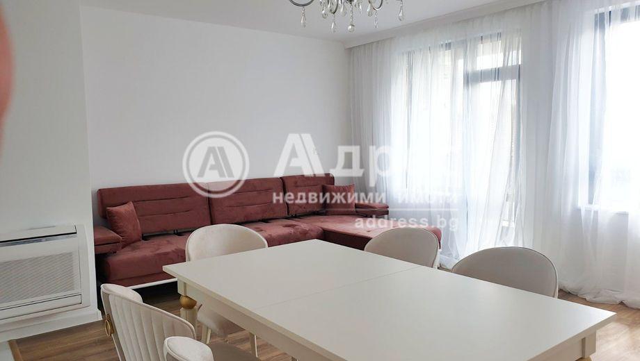 двустаен апартамент шумен 5qajmbgk