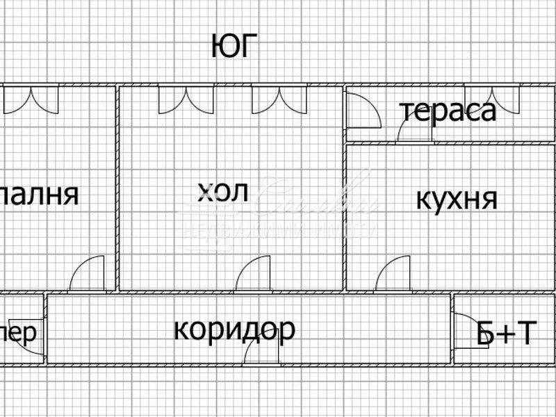 двустаен апартамент шумен 6a72xvmg