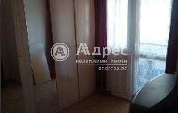 двустаен апартамент шумен 6bgkvt9f