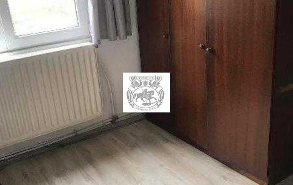 двустаен апартамент шумен 6t341l2k