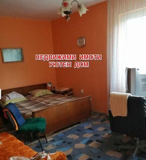 двустаен апартамент шумен 6uad6kx3