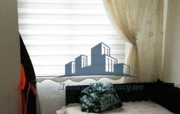 двустаен апартамент шумен 77dk2k7b