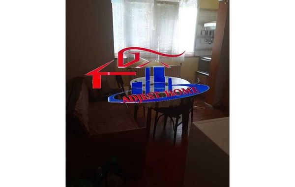 двустаен апартамент шумен 7kn2xc65