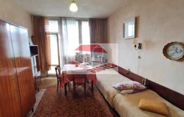 двустаен апартамент шумен 95mcqm6x